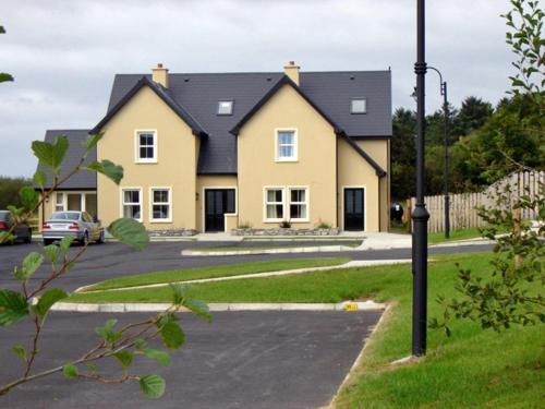 Ard Carraig Holiday Homes