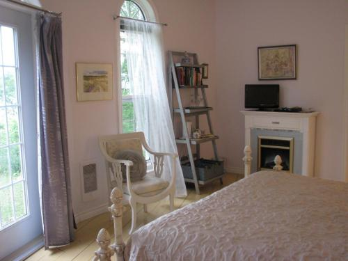English Country Garden Bed and Breakfast Inn Photo