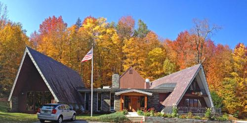 Birch Ridge Inn Photo