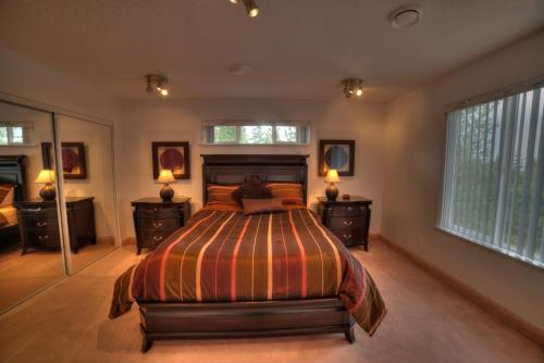 Shawnigan Vacations BnB Photo