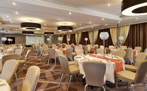 DoubleTree by Hilton London Ealing photo 17