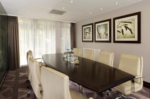 DoubleTree by Hilton London Ealing photo 20