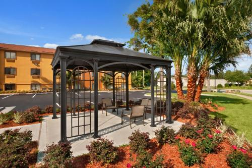 Days Inn Orange Park/Jacksonville - Orange Park, FL 32073