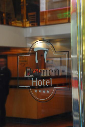 Hotel Dolmen Photo