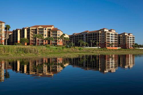Picture of Westgate Lakes Resort and Spa