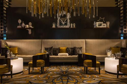Renaissance Austin Hotel, A Marriott Luxury & Lifestyle Hotel photo 20
