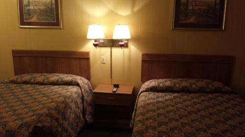 Budget Inn - Monroeville Photo