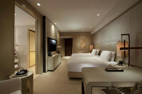 Conrad Beijing photo 27