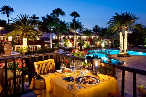 Seaside Grand Hotel Residencia, Canary Islands, Spain, picture 33