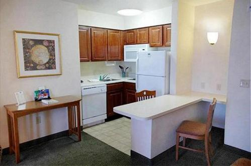 Staybridge Suites Allentown Airport Lehigh Valley Photo