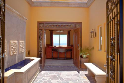 Pueblo Bonito Montecristo Luxury Villas Photo