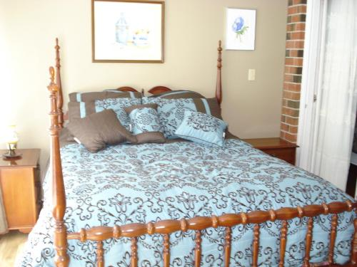Stratford Serenity Bed & Breakfast Photo