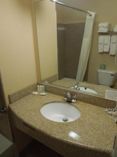 Quality Inn & Suites Hershey Photo