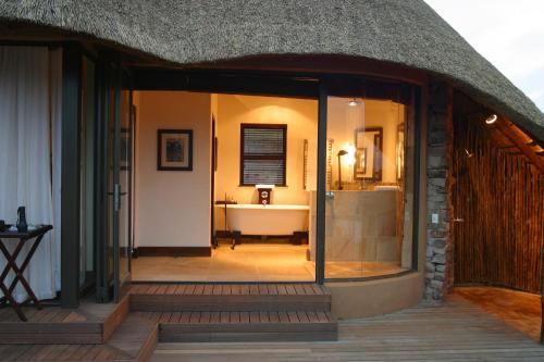 Pumba Private Game Reserve Photo