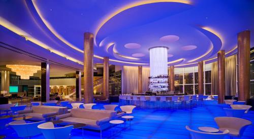 Fontainebleau Miami Beach , Miami Beach, USA, picture 18
