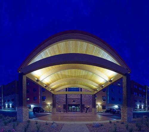Stoney Creek Hotel & Conference Center - Sioux City Photo