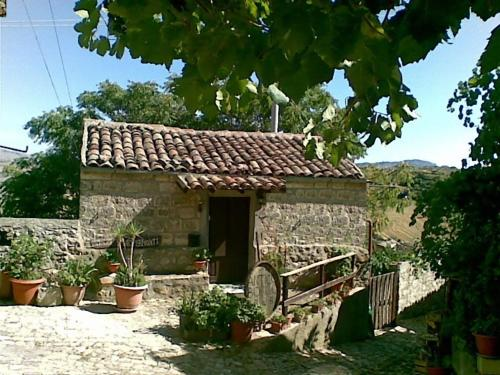 Bed & Breakfast Antico Borgo B&B