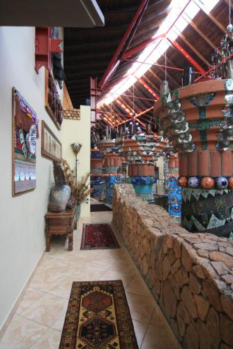 AmmaZulu African Palace Photo