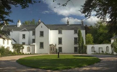 Letham House - 1 of 16
