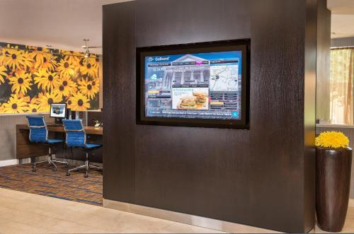 Courtyard by Marriott Annapolis Photo