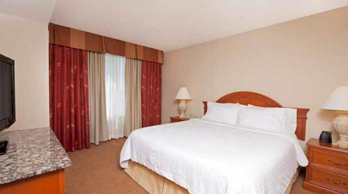 Hilton Garden Inn Grand Forks/UND Photo