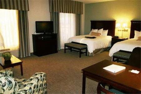 Hampton Inn & Suites Prescott Valley in Prescott Valley