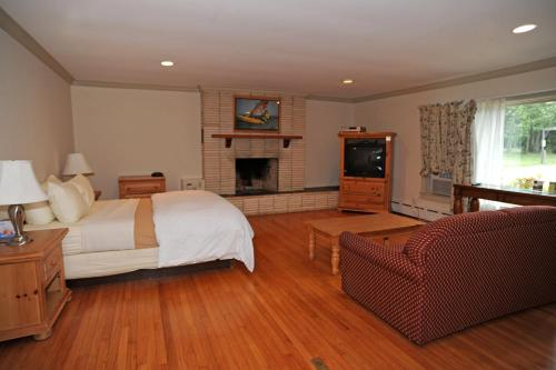 Southampton Long Island Hotel Photo