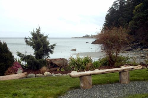 The Lodge at Weir's Beach Photo