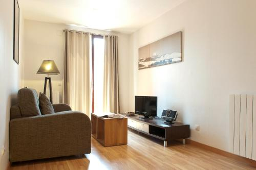 MH Apartments Liceo photo 8