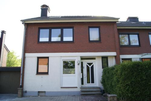 Pension Haselmann (Bed & Breakfast)