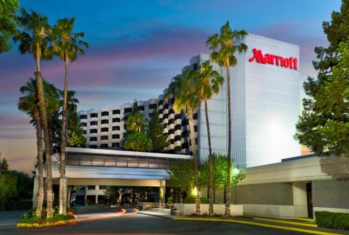 Picture of Sacramento Marriott Rancho Cordova