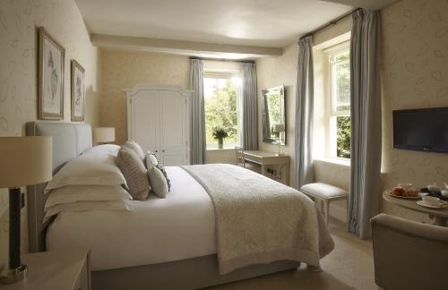 Dormy House, Cotswolds, United Kingdom, picture 22