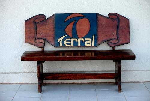 Hotel Terral Photo