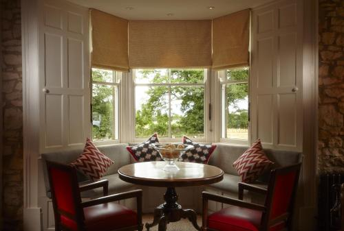 Dormy House, Cotswolds, United Kingdom, picture 34