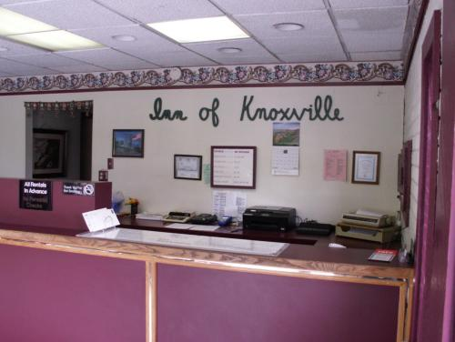 Inn of Knoxville Photo