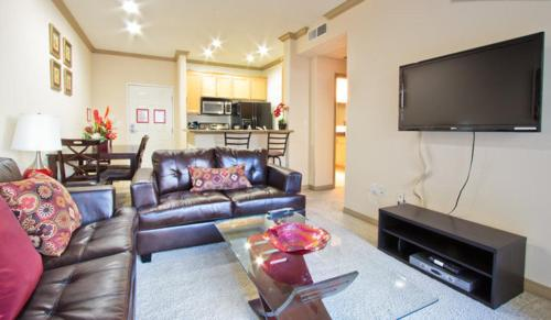 The Ruby Luxury Apartment Weho / Hollywood - Los Angeles, CA 90036