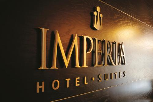 Imperia Hotel & Suites Photo