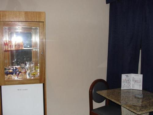 Hotel Gomes Freire (Adult Only) Photo