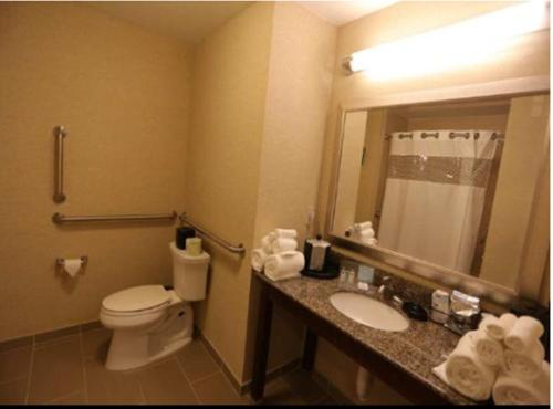 Hampton Inn - Atmore Photo