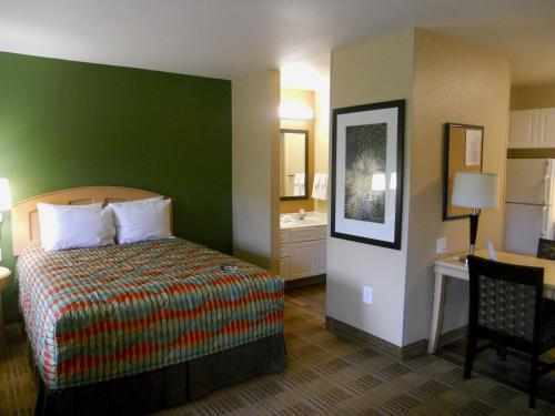 Extended Stay America - Orlando - Lake Buena Vista photo 4