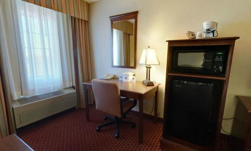 Oglesby (IL) United States  city images : Best Western Oglesby Inn, Oglesby, IL, United States Overview ...