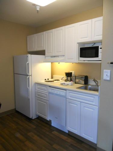 Extended Stay America - Orlando - Convention Center - Universal Blvd photo 13