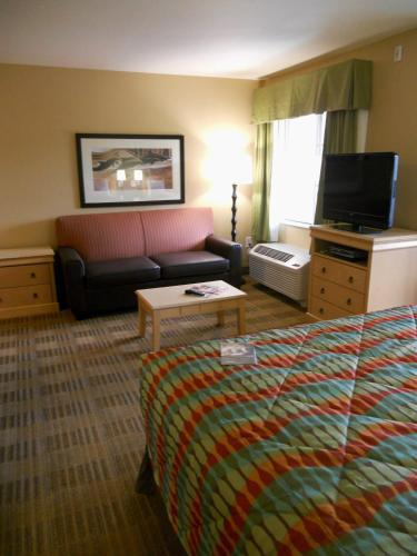 Extended Stay America - Orlando - Convention Center - Universal Blvd photo 16