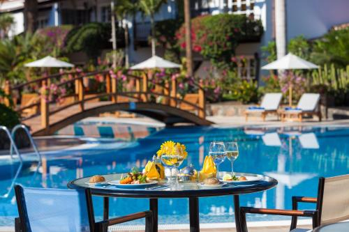 Seaside Grand Hotel Residencia, Canary Islands, Spain, picture 22