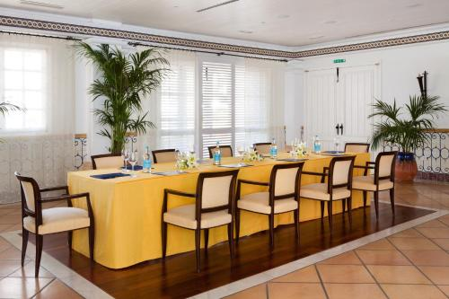 Seaside Grand Hotel Residencia, Canary Islands, Spain, picture 20