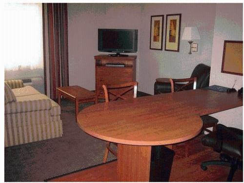 Candlewood Suites Bordentown-Trenton Photo