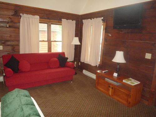 Lanesboro Country Inn Photo