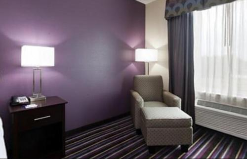 Holiday Inn Express & Suites Raceland - Highway 90 Photo