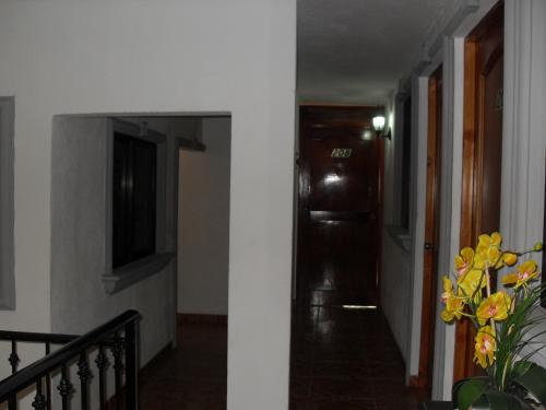Hostal del Cid Photo