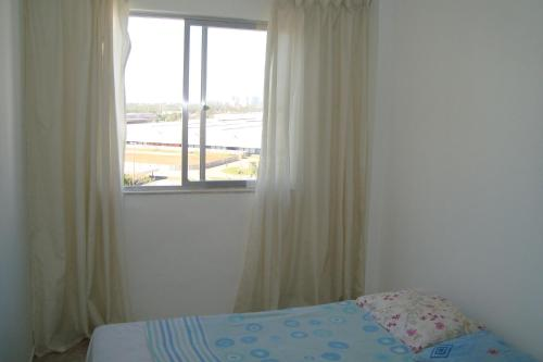 Apartamento RioCentro Photo